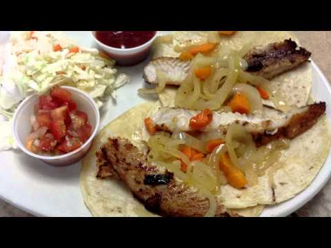 The Best Jamaican Food in Tucson is D's Island Grill (520) 861-2271