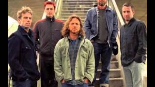Baixar Parachutes - Pearl Jam