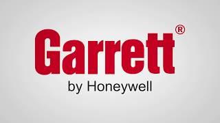 Remplacement du turbo Garrett 753420 sur moteur PSA 1.6 HDi 110cv