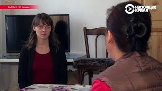 Онкобольные в Кыргызстане остаются без морфина