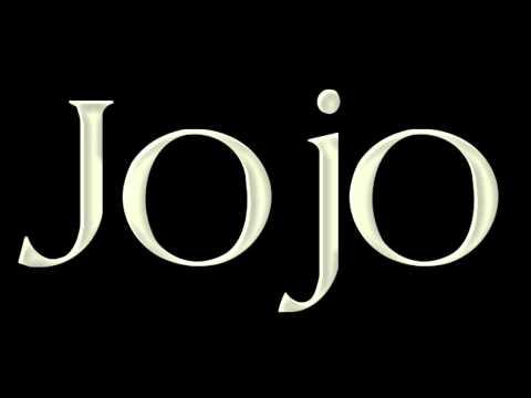 Boz Scaggs - Jojo mp3