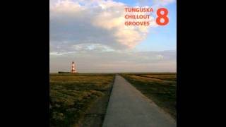 Tunguska Electronic Music Society - Alpha Kawu - Sirius