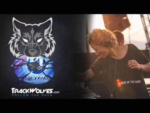 tINI - Live @ Ultra Music Festival 2015 (Miami) - 28.03.2015