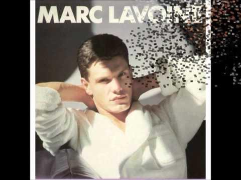 Marc Lavoine - Même si...1987