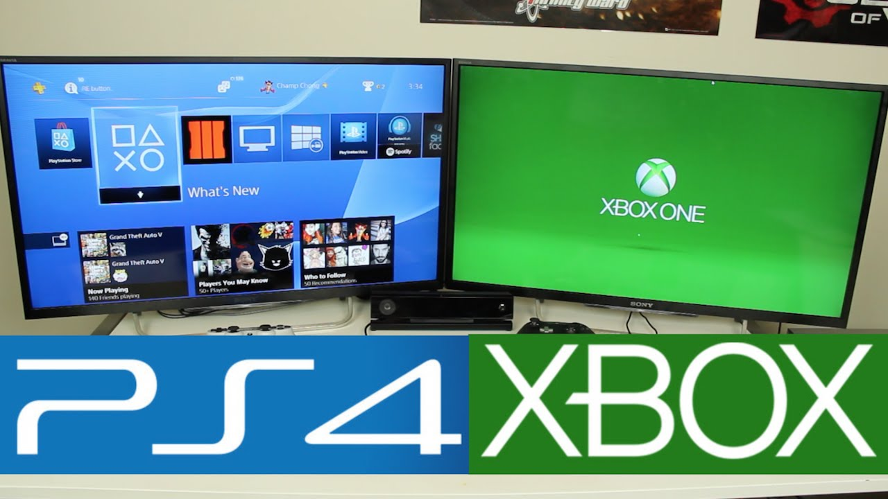 speed test ps   xbox  experience youtube