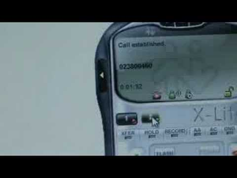 Call Center Masvingo