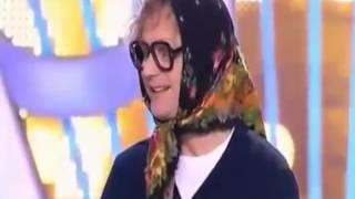 ✯✯ВСТРЕЧА ВЫПУСКНИКОВ✯  Игорь Маменко   НОВЫЕ Русские БАБКИ  Лучшие монологи анекдоты приколы шутки
