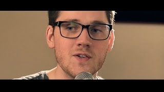 """Roar"" - Katy Perry (Alex Goot + Sam Tsui COVER)"