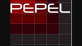 Sonaris - Pathfinder (Original Mix) [Pepel EP]