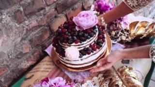 Где и как отметить День Рождения в Спб?(Ваш День Рождения станет ярким и стильным праздником, который запомнится Вам и вашим гостям. По всем вопро..., 2015-08-14T16:30:02.000Z)