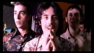 Еврокино-сентябрь-80 премьер