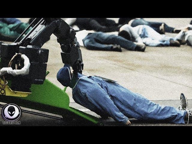 human-eating-robots-secretly-deployed