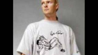 DJ Scott Brown-Detonated 2005 Remix