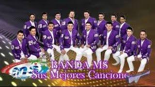 Video BANDA MS MIX NUEVO NOVIEMBRE 2014 download MP3, 3GP, MP4, WEBM, AVI, FLV Agustus 2018