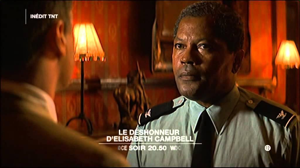 FILM DÉSHONNEUR DELISABETH CAMPBELL TÉLÉCHARGER COMPLET LE
