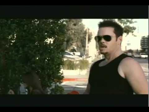 Entourage Season 3 Part 1 Trailer