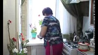 Сюжет Витраж. Домашний уют.(Уроки создания Витражей: - http://yourlife.ws/vd/drott2013 теги: витражи +своими руками, витраж, изготовление витражей,..., 2014-05-27T19:29:56.000Z)