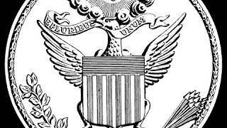 California in the American Civil War | Wikipedia audio article