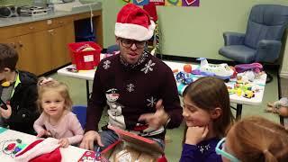 Christmas Craft 2020