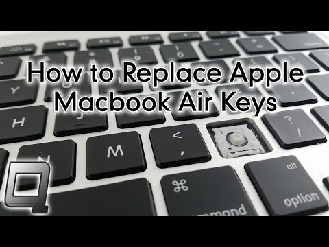 """Replacement Key Hinge /& Spring Cup 13/"""" Macbook Air A1369 A1466 2010-2016 AC06"""