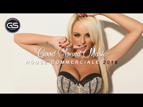 Charts Songs 2016 - [ TOP 20 ] Classifica Discoteca House Commerciale 2016 THE BEST House Dance