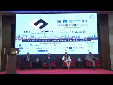 Panel Diss: International Arbitration: Are courts becoming congenial to Arbitration over Litigation?