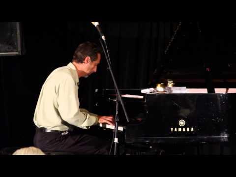 scott-kirby-piano:-bethena,-a-concert-waltz-by-scott-joplin---2013-west-coast-ragtime-festival