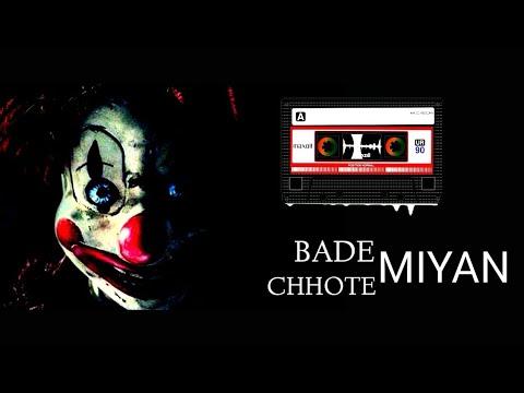 bade-miyan-chhote-miyan-trending-ringtone|new-hindi-trending-ringtone-whatsup-status-link⬇