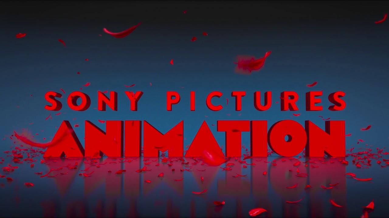 Sony/Sony Pictures Animation/Rovio Entertainment (2019)