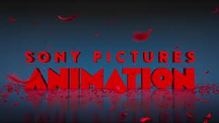 Sony/Sony Pictures Animation/Rovio Entertainment (2019)
