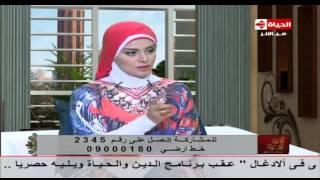 بالفيديو.. أحمد ترك: الشراء عن طريق «الماستر كارد» يعتبر ربا