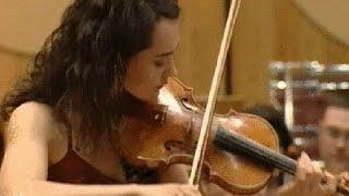 Уникальная скрипка Страдивари покорила сердца самарцев