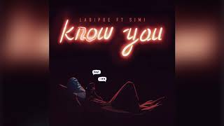 ladipoe---know-you-ft-simi