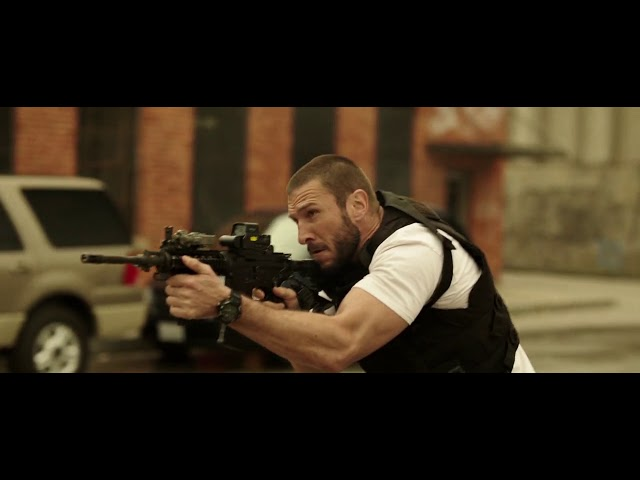 watch 50 cent gun movie online free