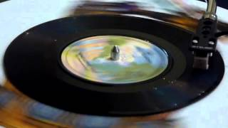 Frankie Valli & The Four Seasons - Who Loves You - Vinyl Play