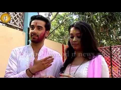 Full Download] Ek Veer Ki Ardaas Veera Will Love Bloom Between Veera
