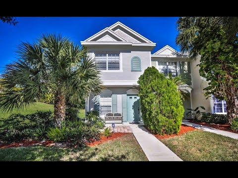 11051 Middle Golf Court, Tamarac, FL 33321