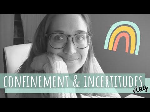 confinement-et-confidences-|-vlog-15-au-17-mars-2020