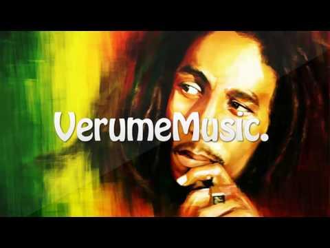 Bob Marley - Three Little Birds (Ricky Mears Remix)