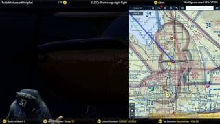 Download How To Download X Plane 11 For Free And Full