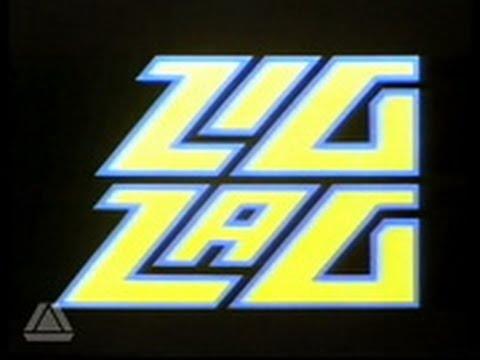 Zig Zag  BBC 2 Schools