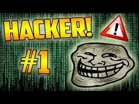 hack Dios para minecraft 1.8.+ /hack en skywar/Cyanit