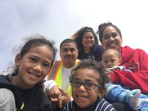 ADAK ISLAND l Summer 2017