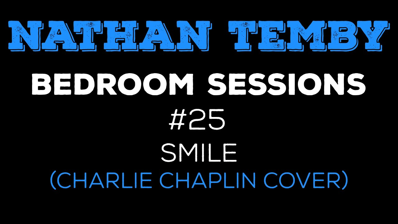 Bedroom Sessions #25