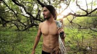 Paisa Paisa (Just Ittefaaq) - Official Music Video