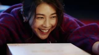 僕の大好きな女優さんの竹内結子さん。 本当にいつになっても変わらない...
