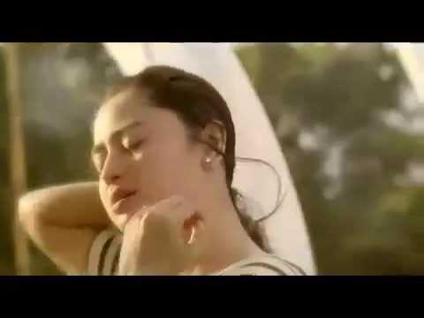 Lagu Dewi Perssik Terbaru 2016