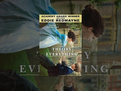 The Theory of Everything Mp3