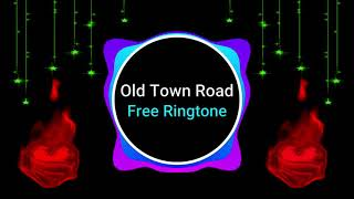 Please subscribe for get more ringtones song credits:- :- old town road (remix) artist lil nas x download hd ringtone link coming ...