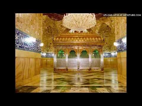 WORLD THE BEST  Manqabat
